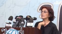 Malika Greffou charge Benghebrit: une multinationale fixe les