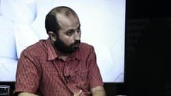 ΣΥΡΙΖΑ Καστοριάς κατά Διαμαντόπουλου: Προσβάλει βάναυσα της ουσίας της πολιτικής