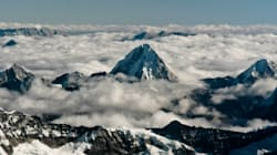 'Everest'