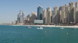 L'histoire de l'homme qui a empêché le sauvetage de sa fille à Dubaï date de...