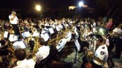 Το «Καλοκαίρι στην Αθήνα» συνεχίζεται και τον Αύγουστο με δωρεάν