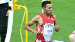 Les athlètes marocains sont-ils sur la bonne voie pour les mondiaux de