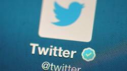 Le site listant les tweets supprimés par les politiciens