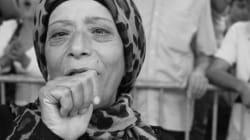 Être une femme en Tunisie,