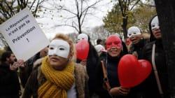 성노동 비범죄화 정책에 관한 10가지