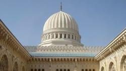 Mosquées: obsession d'imam et tromperie sur le