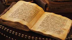 The Qur'an Would Condemn ISIS, not Support
