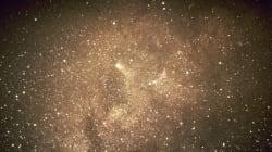 Ανακαλύφθηκε ο μικρότερος εξωπλανήτης που έχει ποτέ παρατηρηθεί απευθείας με