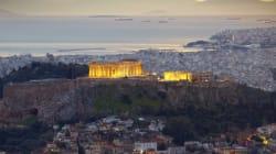 Δεκαπενταύγουστος στην Αθήνα: Τα μουσεία και τα θερινά σινεμά που μπορείτε να