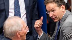 Στο Eurogroup κρίνεται η συμφωνία μετά τη ψήφισή της στη