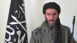 Belmokhtar vivant et à la tête d'al-Qaïda en Afrique de l'Ouest