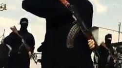 Libye: l'EI a