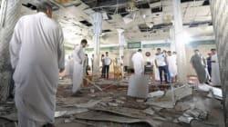 Vers une révision des priorités saoudiennes en matière de désignation de l'ennemi principal : l'Iran ou Da'ech