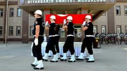 Trois soldats et un policier tués en Turquie, aux prises avec le