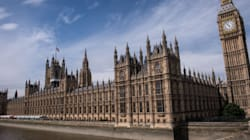 An Open Letter to Conservative MPs: No, We Didn't Vote to Keep First Past The Post in