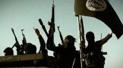 Libye: La Ligue arabe se penche mardi sur la demande d'action contre