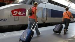 프랑스 철도직원 무노동으로 12년간 월급 챙긴