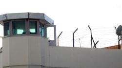 «Πυρά» κρατουμένων για τρομοκρατία κατά Πανούση με αφορμή εφόδους σε κελιά στον