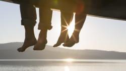 7 επιστημονικοί λόγοι που οι σχέσεις μπορούν να σας κάνουν πιο