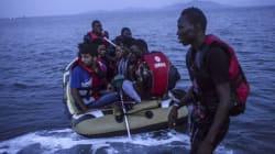 Ο ρόλος της Τουρκίας στο μεταναστευτικό