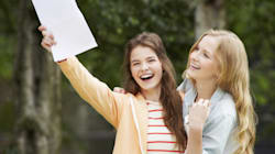 Top Tips For Parents For Stress-Free Exam