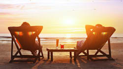 7 λόγοι για να κάνετε καλοκαιρινές διακοπές τον