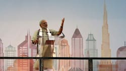 15 Terrible 'Modi In UAE' Memes We Came Up
