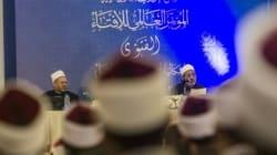 L'establishment religieux des pays musulmans dépassé par les