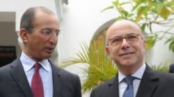 Braqueur en cavale arrêté: Le Maroc et la France se félicitent de la coopération