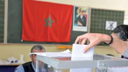 Listes électorales: Vous avez jusqu'à demain pour vous