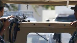 Deux militaires tunisiens succombent à leurs blessures après l'explosion d'une