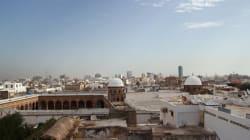 Afrique: La Tunisie classée 5ème pays le plus attractif pour