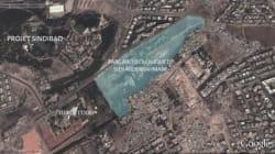 Le parc archéologique de Sidi Abderrahmane ouvrira fin