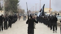 Le nombre de combattants marocains dans les rangs de Daech recule selon