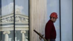 Αύξηση ανεργίας εν μέσω capital controls: 952.550 οι εγγεγραμμένοι άνεργοι τον