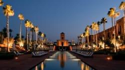 Marrakech accueillera le sommet de l'OMT sur le tourisme urbain en
