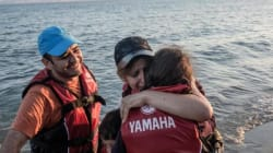 Η κρίση μέσα στην κρίση: Καμπανάκι από ΟΗΕ και Frontex για την εισροή μεταναστών – Το δράμα σε
