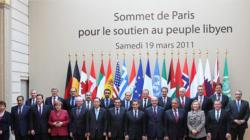 La Ligue arabe a fourni une