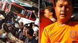 Απόλυτος τρόμος: Βρήκαν γιγάντιο πύθωνα σε