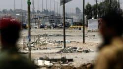Irak: selon un rapport parlemantaire, la chute de Mossoul aurait pu être