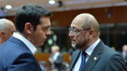 Την πλήρη εμπλοκή του Ευρωκοινοβουλίου στις διαδικασίες αξιολόγησης ζήτησε ο
