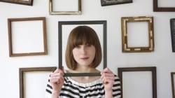 Πως να διακοσμήσετε το σπίτι σας με φωτογραφίες χωρίς να το κάνετε