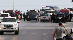 Sousse: Un policier abattu par deux inconnus à