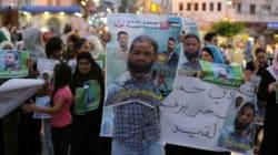 Le palestinien Mohamed Allan n'est plus en détention administrative après une longue