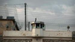 Μέχρι το τέλος του 2015 θα έχουν αποφυλακιστεί 3.000 κρατούμενοι – Ανάμεσά τους επικίνδυνοι