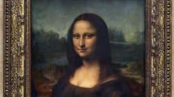 Ερευνητές έλυσαν το μεγαλύτερο μυστήριο της τέχνης: Tι κρύβεται πίσω από το χαμόγελο της Μόνα