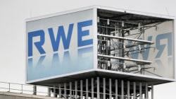 Social Media Weekly: RWE und das große Schweigen zu