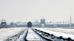 Ένας Πολωνός και ένας Γερμανός ισχυρίζονται ότι βρήκαν το χαμένο