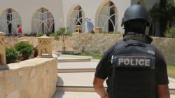 Policier tué: L'arme utilisée est un fusil de chasse, selon le ministère de