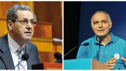 Le RNI et le MP présentent leurs programmes